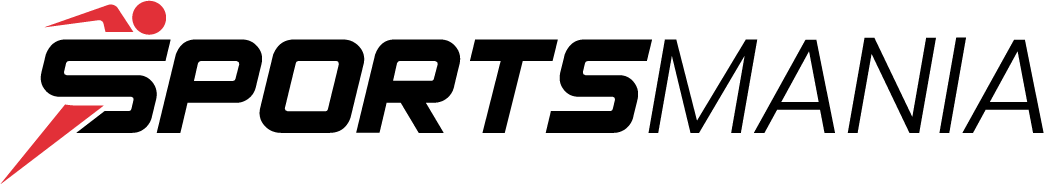 SportsMania.nl