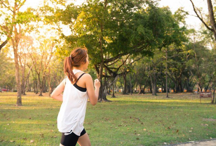 hardlopen krachttraining duo
