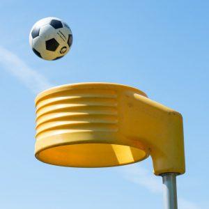 categorie korfbal
