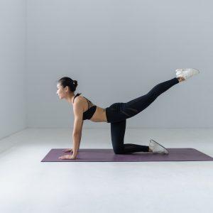 categorie yoga