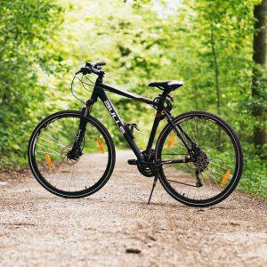 categorie fietsen